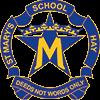St Mary's Parish Primary School